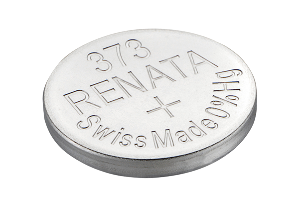 RENATA MULTI-PACK (0%HG) B2 373